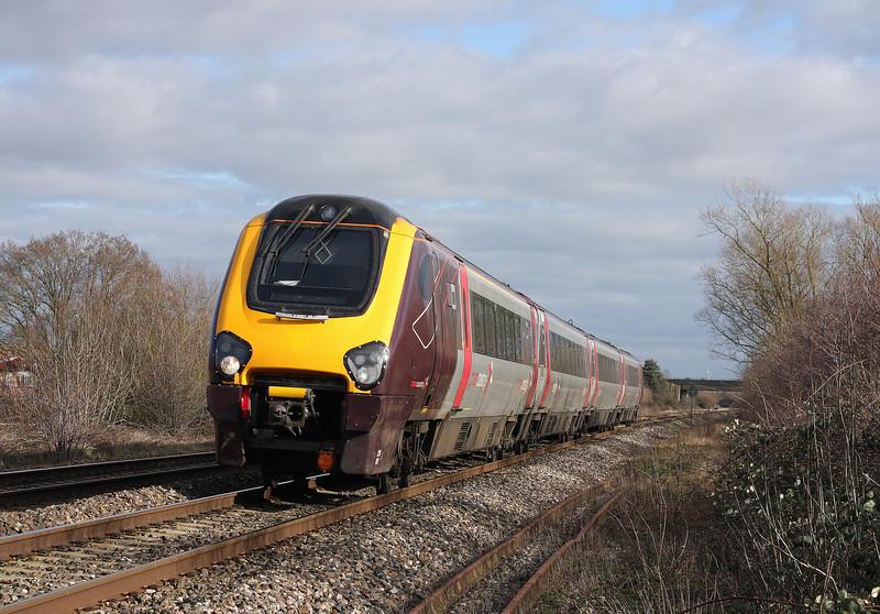 220001, westbound, Bathpool, Taunton, 15-2-12.