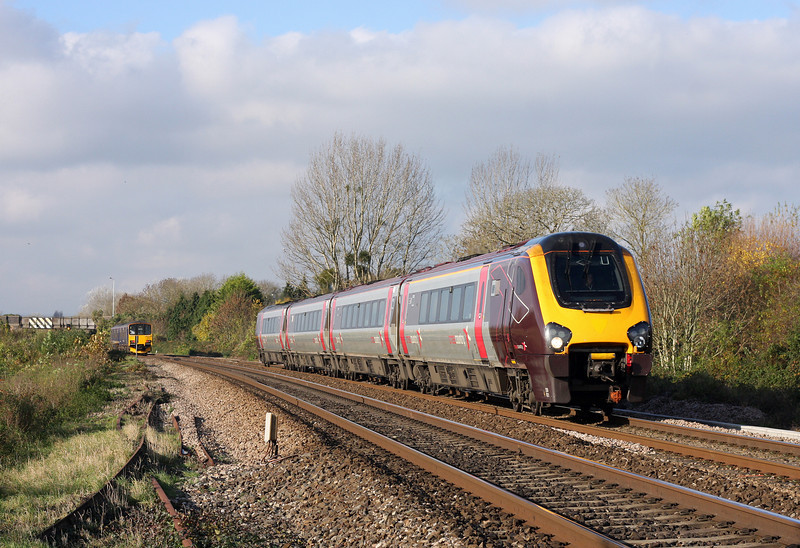 220001, 09.25 Plymouth-Aberdeen, Bathpool, Taunton, 14-11-12,