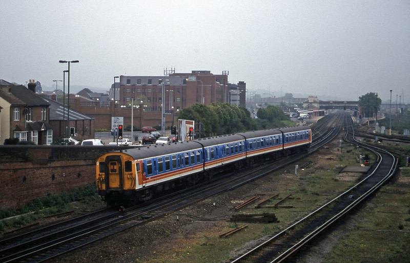 1539, up, Eastleigh, 12-5-98.