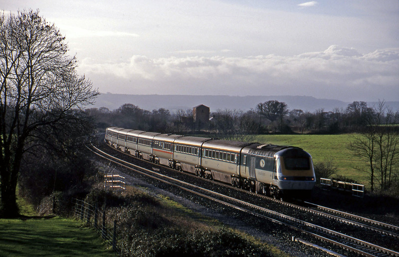 43133/43028, up, Cogload, 1-1-99.