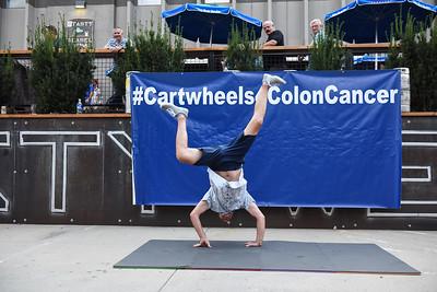 Cartwheels_011