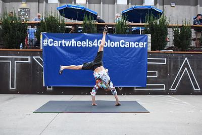 Cartwheels_005