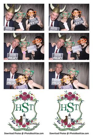 H&T Wedding 12/02