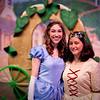 HTA-20100612-Cinderella-021-7170