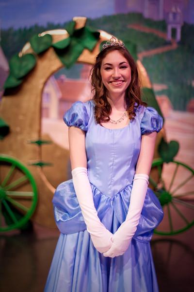 HTA-20100612-Cinderella-020-7163