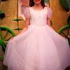 HTA-20100612-Cinderella-002-7098