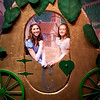 HTA-20100612-Cinderella-028-7201