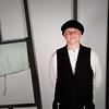 2009-HTA-Summer-Camp-Fiddler-010-6865