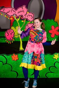 HTA_20071216_Seussical-0993