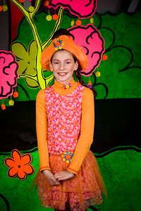 HTA_20071216_Seussical-0898