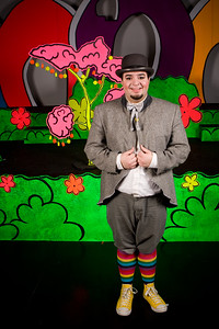 HTA_20071216_Seussical-0887