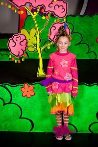 HTA_20071216_Seussical-0983