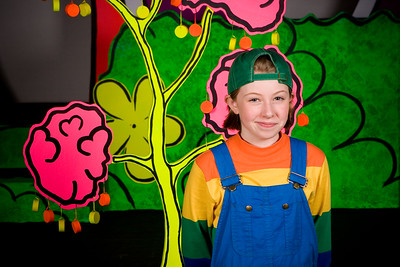 HTA_20071216_Seussical-0913