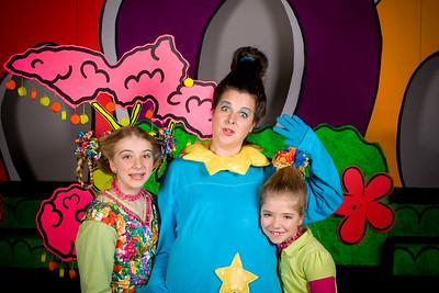 HTA_20071216_Seussical-0935