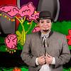 HTA_20071216_Seussical-0885