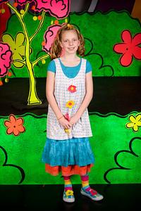 HTA_20071216_Seussical-0998
