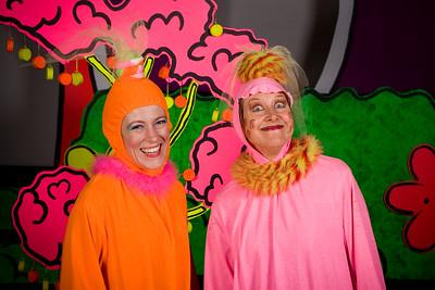 HTA_20071216_Seussical-0976