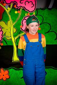 HTA_20071216_Seussical-0911
