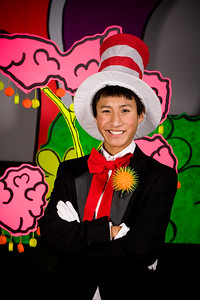 HTA_20071216_Seussical-0907