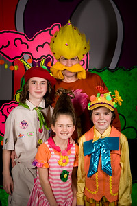 HTA_20071216_Seussical-0947