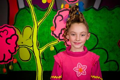 HTA_20071216_Seussical-0984