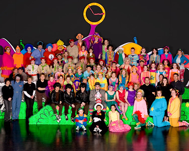 HTA_20071216_Seussical-