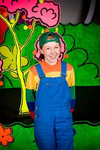 HTA_20071216_Seussical-0916