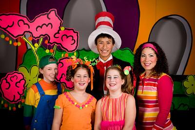 HTA_20071216_Seussical-0972