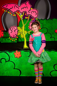 HTA_20071216_Seussical-0881