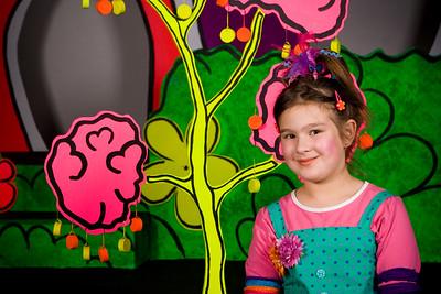 HTA_20071216_Seussical-0883