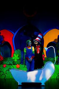 HTA-Seussical-DR-14-0411