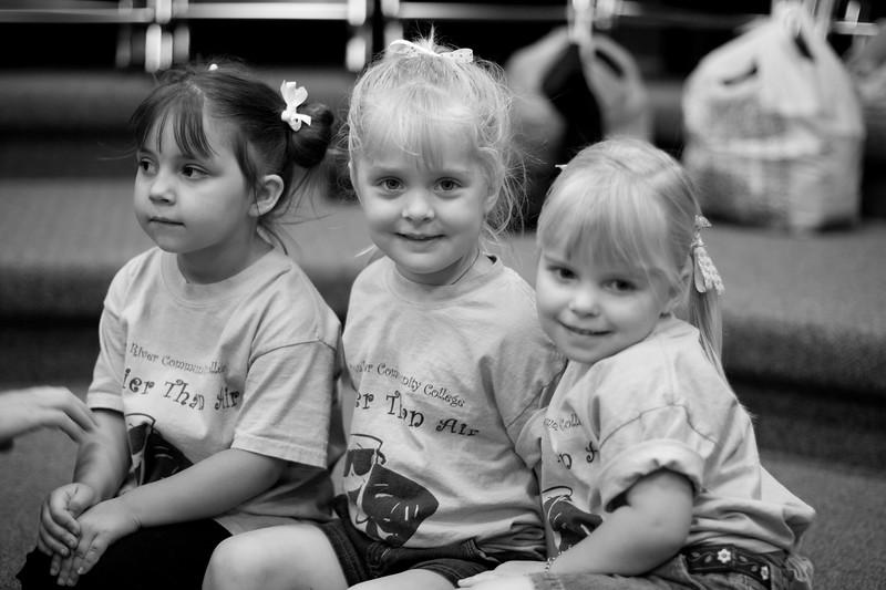 HTA-SummerCamp2008-LastDayBBQ-130-2153