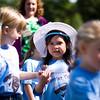 HTA-SummerCamp2008-LastDayBBQ-135-2167