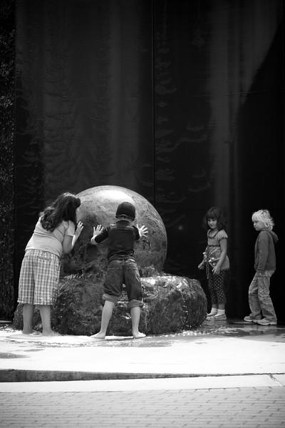 HTA-SummerCamp2008-LastDayBBQ-010-0761