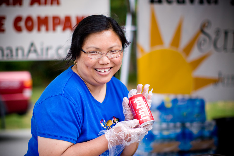HTA-SummerCamp2008-LastDayBBQ-012-1912