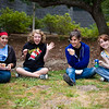 HTA-SummerCamp2008-LastDayBBQ-052-2011
