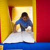 HTA-SummerCamp2008-LastDayBBQ-114-2108