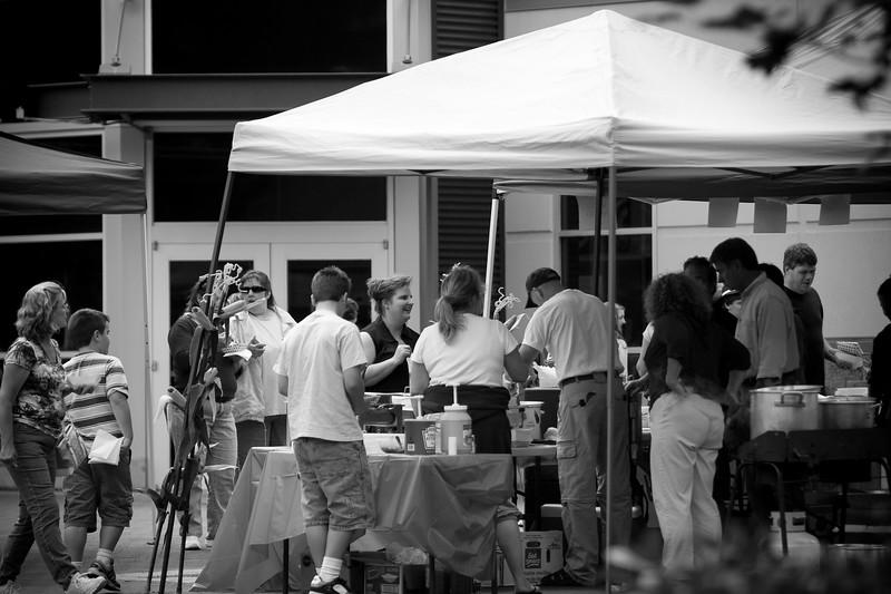 HTA-SummerCamp2008-LastDayBBQ-007-0727