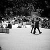 HTA-SummerCamp2008-LastDayBBQ-014-0779