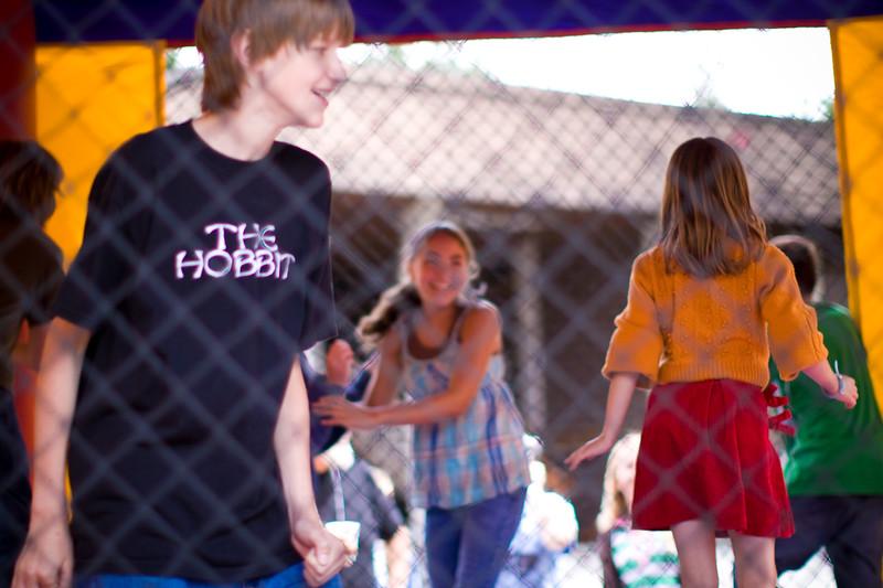 HTA-SummerCamp2008-LastDayBBQ-065-2019