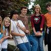 HTA-SummerCamp2008-LastDayBBQ-019-1924