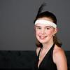 HTA-SummerCamp2008-Bugsy1-020-0327