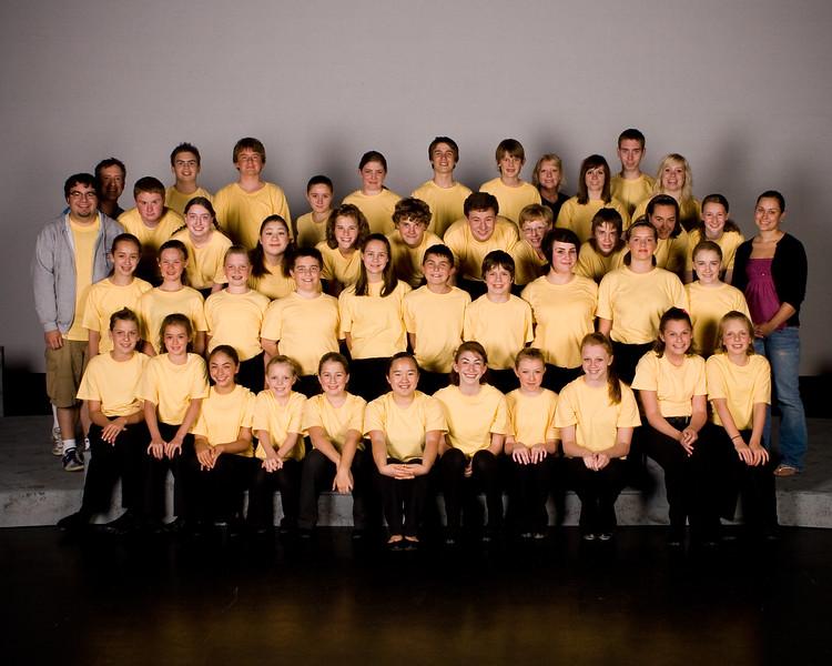 HTA-SummerCamp2008-MusicReview-LullabyOfBroadway-013-2266