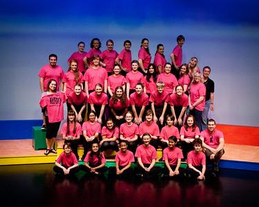 HTA-Summer-Camp-2011-Cast-005-0799