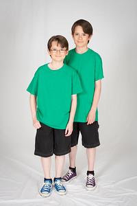 HTA-Summer-Camp-2011-Portraits-031-0364