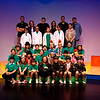 HTA-Summer-Camp-2011-Cast-003-0630
