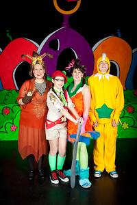 HTA-2011-Seussical-003-0611
