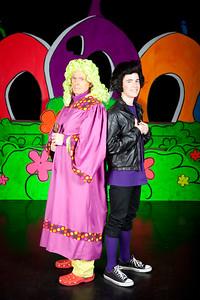 HTA-2011-Seussical-023-0682
