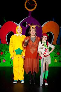 HTA-2011-Seussical-005-0615