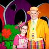 HTA-2011-Seussical-008-0625